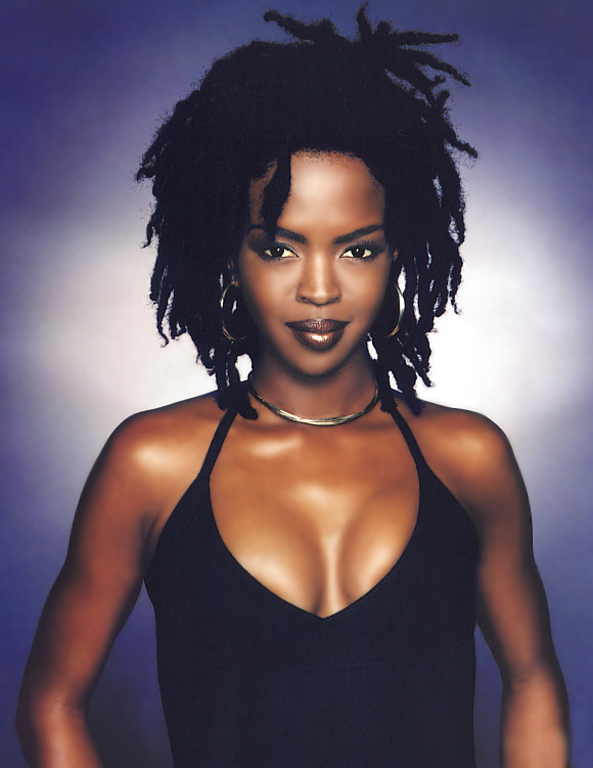The Tragedy of Lauryn Hill | Da Shelter