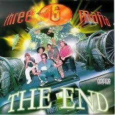 ass mafia chick Three 6 ghetto