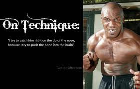 Jack Johnson Boxer Quotes | RM.