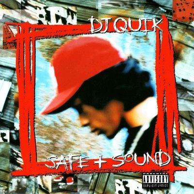 Safe Sound Album Safe Sound 1995