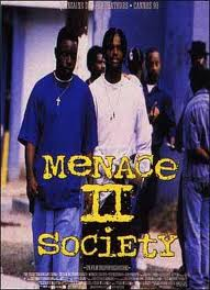 Menace II Society 18 Years Later