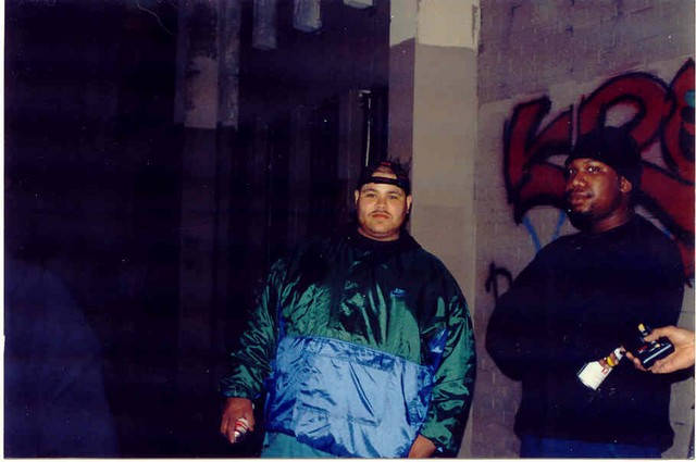 krs-one-fat-joe.jpg?w=640&h=425