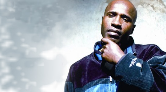 Willie D Net Worth