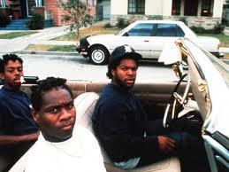 Ice Cube 91