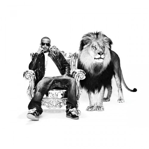 T.I.-King-Uncaged-500x500