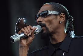 Classic Snoop Dogg interview: Disses Ja Rule, Talks about East Coast