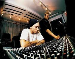 Eminem 3