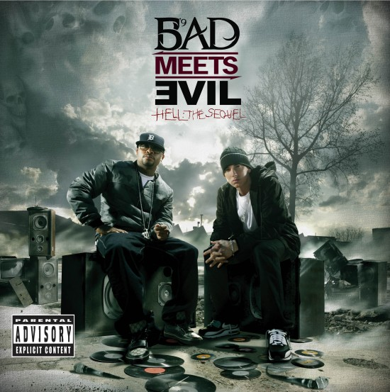 Eminem-Royce-Da-5-9-Bad-Meets-Evil-EP-Cover-Art