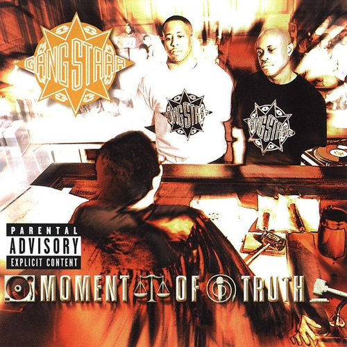Gang-Starr-Moment-Of-Truth