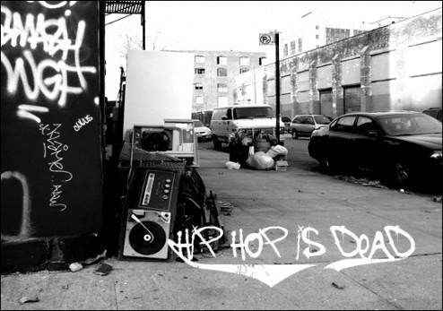 hiphop-dead-street-corner-494x347