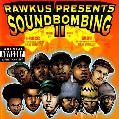 soundbombing2