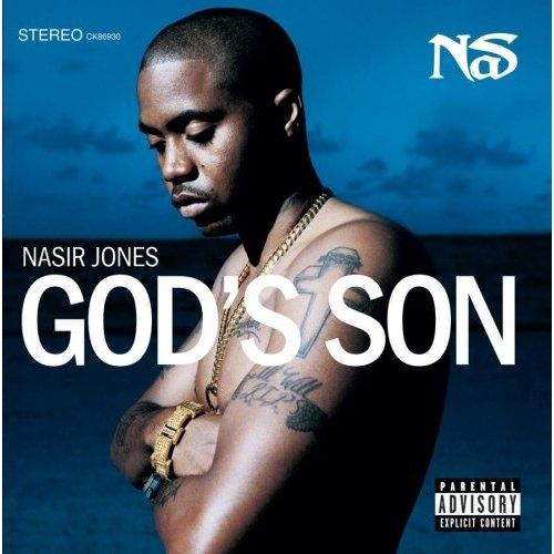 god son