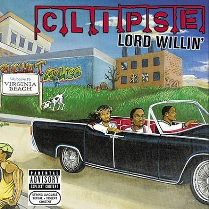 lord-willin