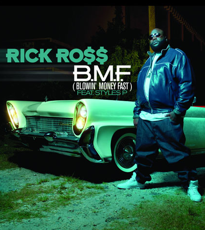 rick-ross-bmf-single