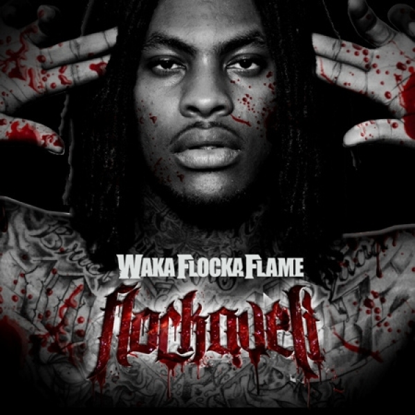 waka flocka flame flocka