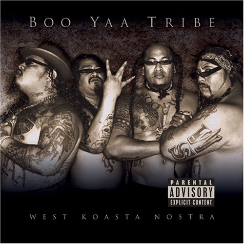 boo ya t r i b e west koasta nostra review da shelter