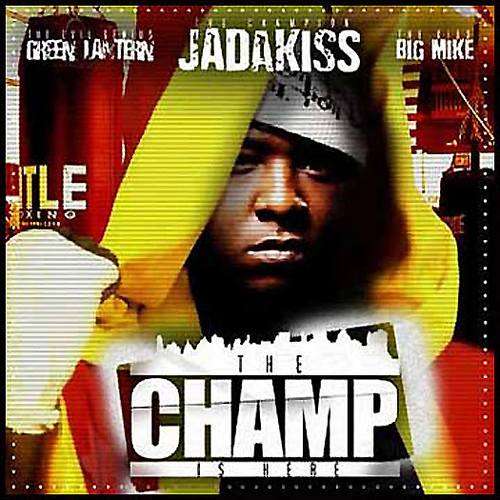 jadakiss-the-champ-is-here