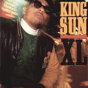King XL