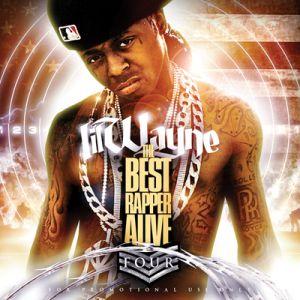 lil_wayne_greatest_rapper_alive 9
