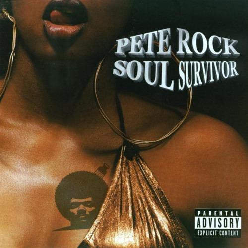 pete-rock_soul-survivor