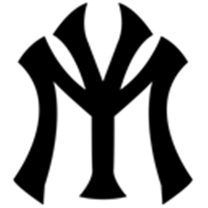 http://escobar300.files.wordpress.com/2013/08/young-money-logo.jpeg?w=640