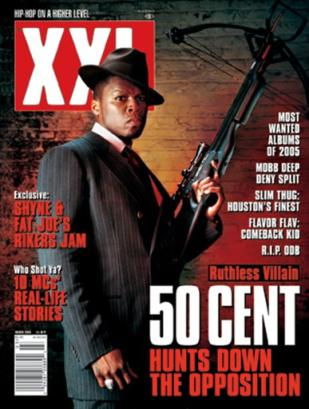 50_cent_xxl_crossbow