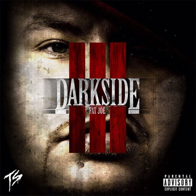 fatjoe-darkside3