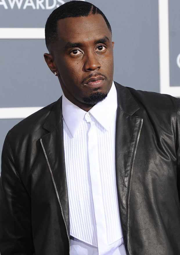 P-Diddy_620_1607826a