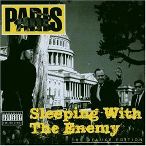 paris-sleeping-with-the-enemy