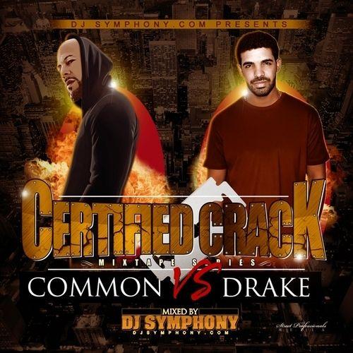 00-Dj_Symphony_Common_Vs_Drake-front-large