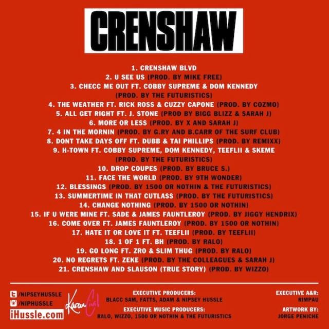 nipsey-hussle-crenshaw- 2