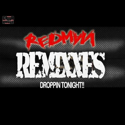 rREDMAN REMIXES