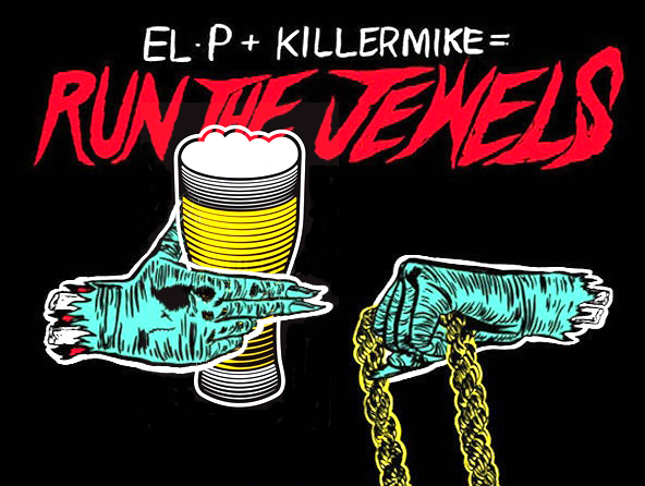 run-the-jewels-beer