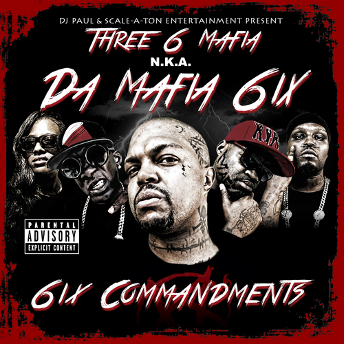 Da_Mafia_6ix_6ix_Commandments-front-large
