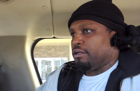 LORD INFAMOUS 3