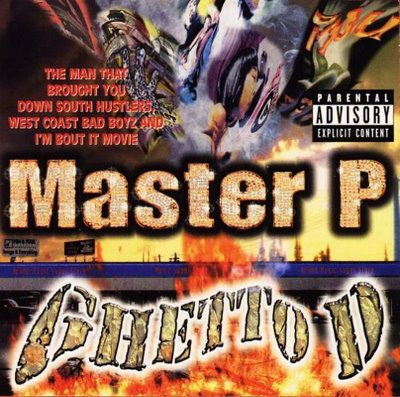 00-master_p-ghetto_d-1997-emg_int_front