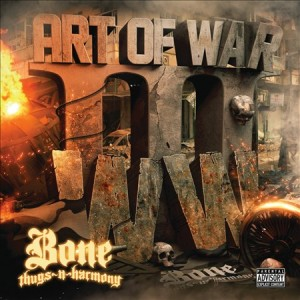 Bone_Thugs-N-Harmony_-_Art_of_War_WW_III_Album_Download-300x300