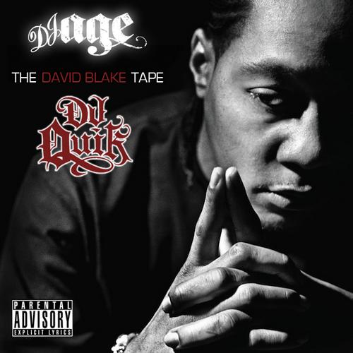 DJ_Quik_The_David_Blake_Tape-front-large