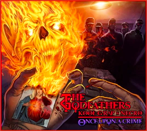 godfathers-once-upon-a-crime