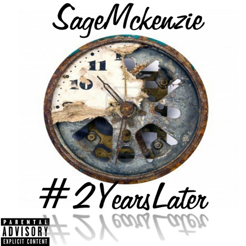 SageMckenzie_2yrslater-front-large