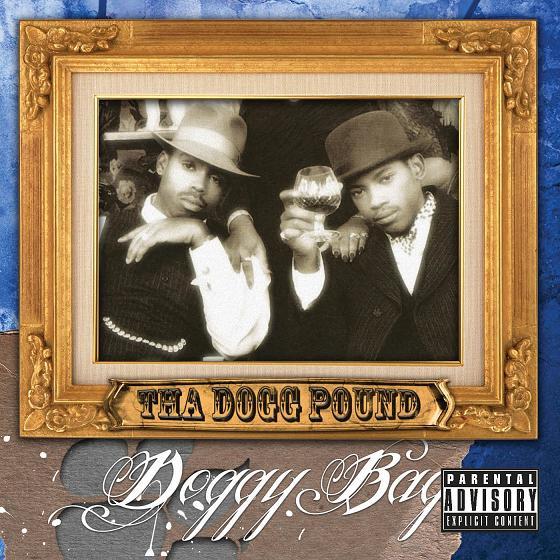 Tha_Dogg_Pound_Album_Cover_