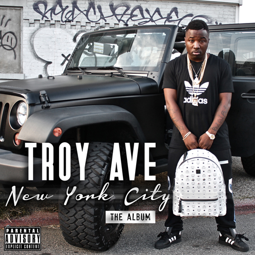 troy_ave_new_york