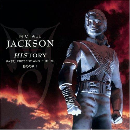 HIStory+Past+Present+and+Future+Book+I+Disc+2+51FdwOB1aL_SS500_