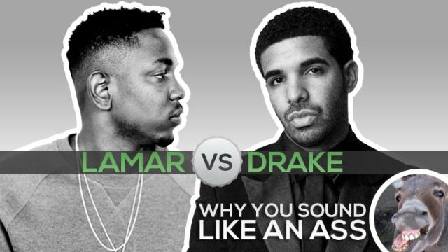 lamar-vs-drake