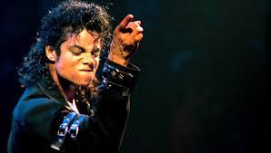 MJ TRUTH