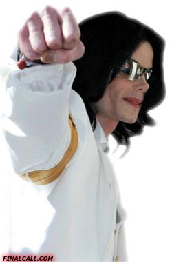 MJ_fist08-04-2009