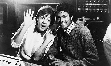 Paul-McCartney-and-Michae-001