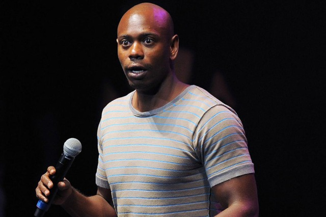 dave-chappelle-is-going-on-tour-bitch-01