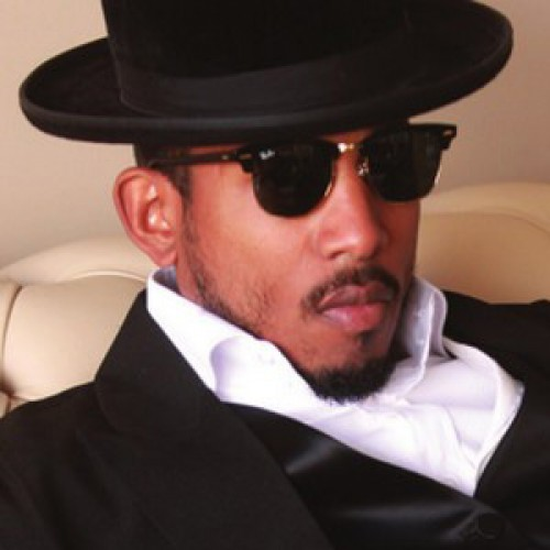 shyne today