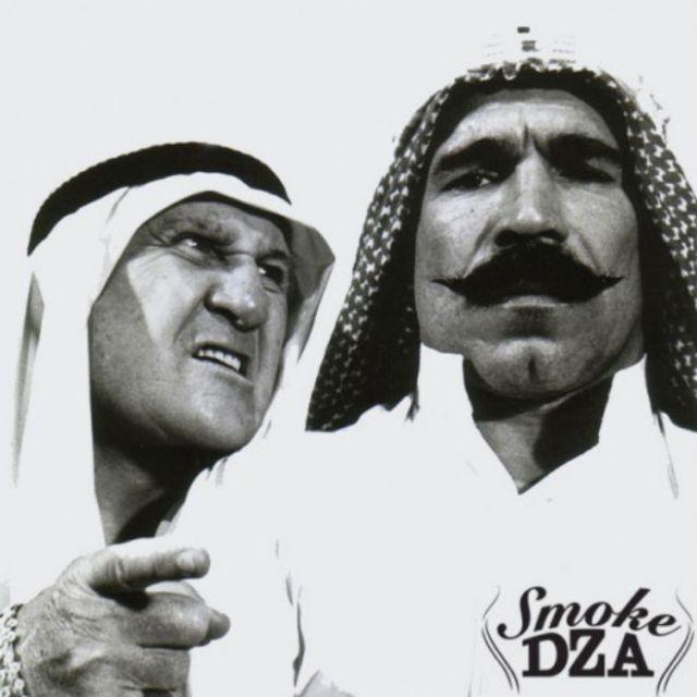 smoke-dza-ringside